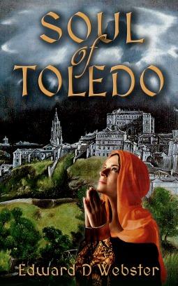 Soul of Toledo