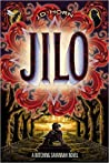 Jilo (Witching Savannah, #4)