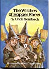 The Witches of Hopper Street