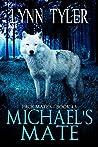 Michael's Mate (Pack Mates #4.5)