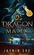 Dragon Mated