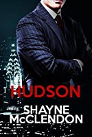 Hudson: The Barter System Series