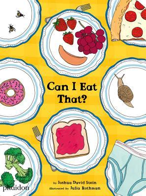 https://www.goodreads.com/book/show/26796530-can-i-eat-that