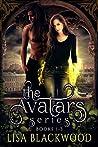 The Avatars Series (The Avatars #1-3)