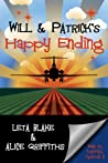 Will & Patrick's Happy Ending (Wake Up Married #6)