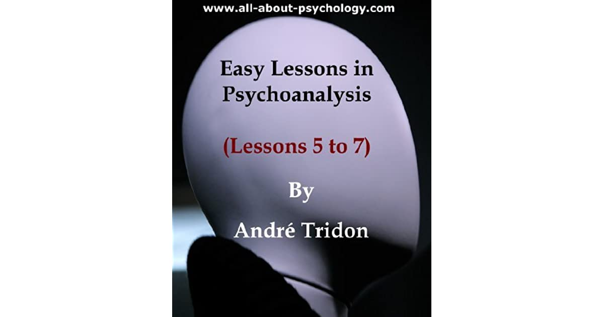 Physiological type theories