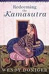 Redeeming the Kamasutra