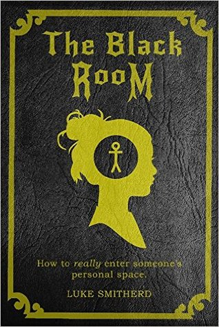The Black Room, Part One: In The Black Room