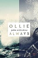 Ollie Always