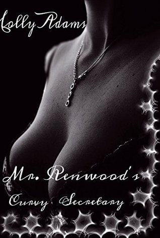 Renwood searched at the best price in all stores Amazon