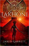 Lakhoni (The Guide and the Sword, #1)
