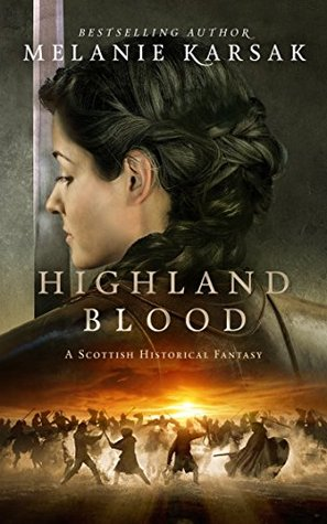 Highland Blood