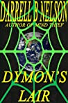Dymon's Lair