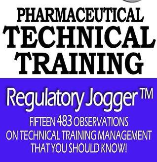 Pharmaceutical Training Management (483 Summaries.com)