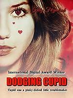 Dodging Cupid