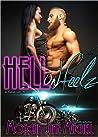 Hell on Heelz (Asphalt Gods' MC #3)