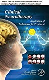 Clinical Neurotherapy: Chapter Two. An Introductory Perspective on the Emerging Application of qEEG in Neurofeedback