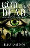 God of the Dead (Seasons of Blood #1)