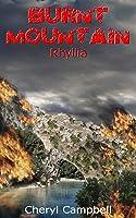 Burnt Mountain Rhyllia