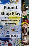 Pound Shop Play