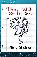 Three Wells of the Sea (Three Wells of the Sea Series)