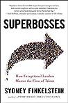 Superbosses: How ...