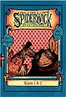 Die Spiderwick-Geheimnisse, Buch 1 & 2