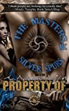 Property Of (The Masters M.C, #1)