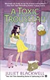 A Toxic Trousseau (A Witchcraft Mystery, #8) ebook download free