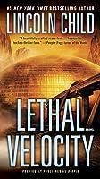 Lethal Velocity