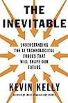 The Inevitable: U...