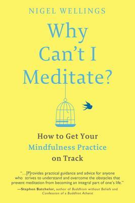 Why-Can-t-I-Meditate-How-to-Get-Your-Mindfulness-Practice-on-Track