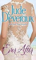 Ever After (Nantucket Brides, #3)