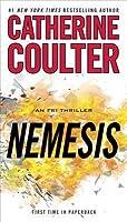 Nemesis (FBI Thriller #19)