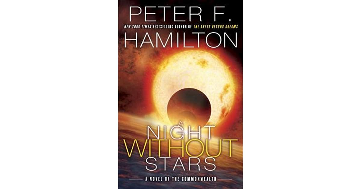 A night without stars by peter f hamilton fandeluxe Ebook collections