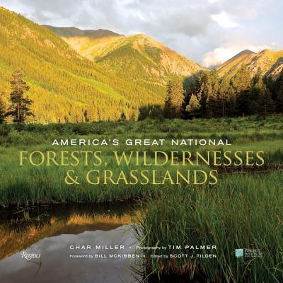 Forests-and-Grasslands