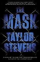 The Mask (Vanessa Michael Munroe #5)