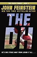 The DH (The Triple Threat, #3)