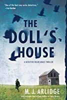 The Doll's House (Helen Grace, #3)
