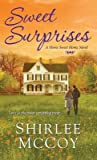 Sweet Surprises (Home Sweet Home, #2))