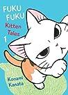 FukuFuku: Kitten Tales 1