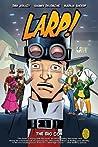 LARP! Volume 2 by Dan Jolley