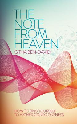 The Note From Heaven by Githa Ben-David