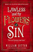 Lawless and the Flowers of Sin (Lawless 2)