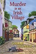 Murder in an Irish Village (Irish Village Mystery #1)