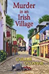 Murder in an Irish Village (Irish Village Mystery #1)