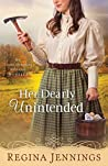 Her Dearly Unintended (Ozark Mountain Romance #2.5)