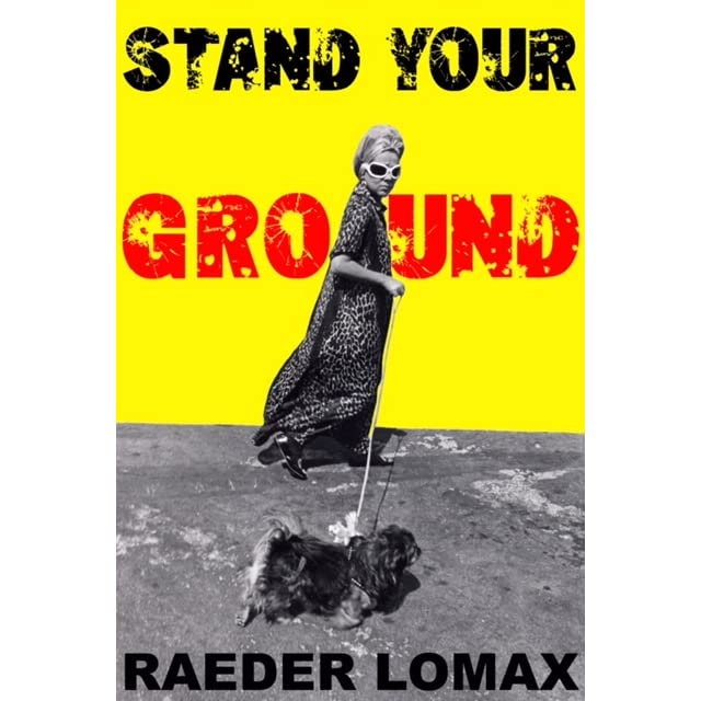 stand your ground essay Stand your ground rule julio martinez itt technical institute mr horne abstract a stands your ground law states that a person may use deadly force in self-defense without the duty to retreat when faced with a reasonable perceived threat.