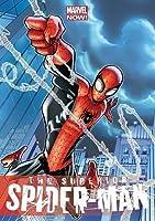 Superior Spider-man: Ostatnie życzenie