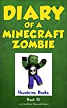 One Bad Apple (Diary of a Minecraft Zombie, #10)